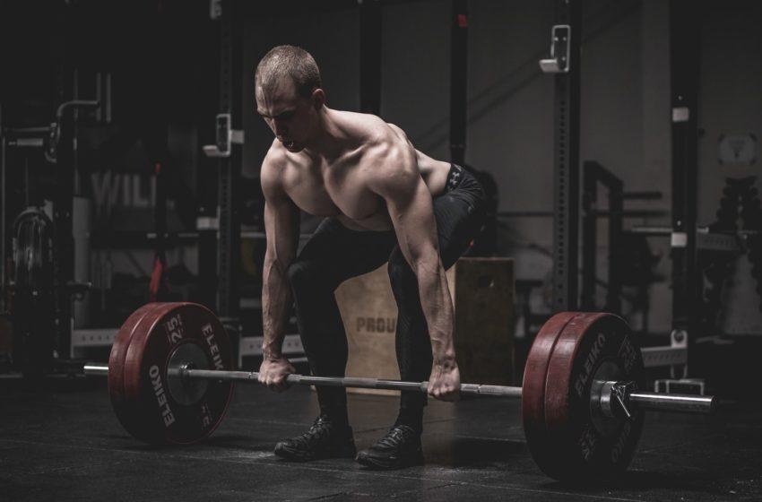 Czy spodnie termoaktywne podczas ćwiczeń to dobry wybór?