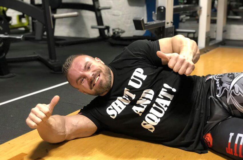 Ćwiczenia na brzuch – mięśnie brzucha jako fundament sylwetki