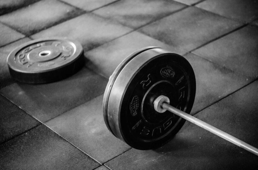 Pytania o siłownię-zbiór odpowiedzi na najczęściej zadawane pytania związane z siłownią