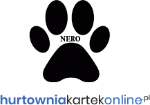 Hurtownia Kartek Online