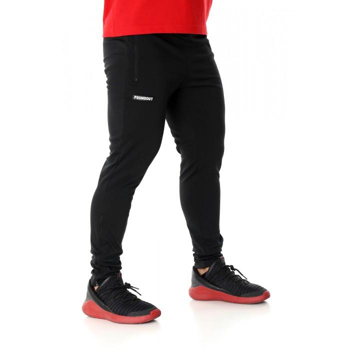 Spodnie dresowe męskie sklep