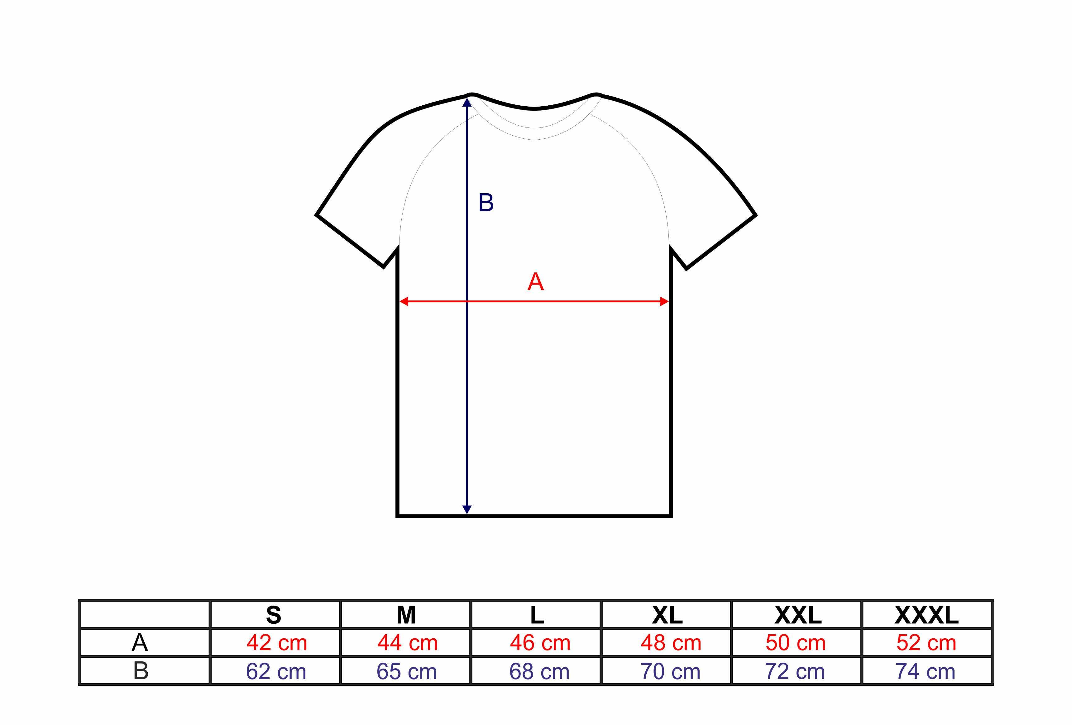 rashguard koszulka kompresyjna treningowa na siłownię crossfit
